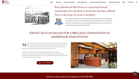 CT Lawyer Web Design.png