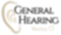 Local Logo Design Agency