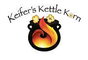 Keifers_Kettle_Korn_Logo_v1.jpg
