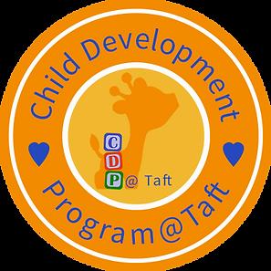 CDP at Taft Web Design