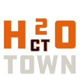 H2O_Town_Icon.png
