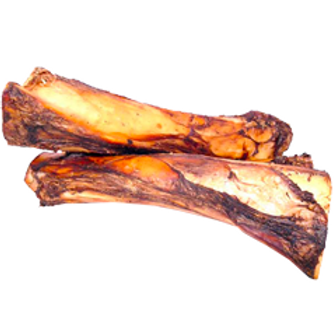 Marrow Bones