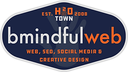 bmindfulweb_Logo_H2O_Town_Final_November