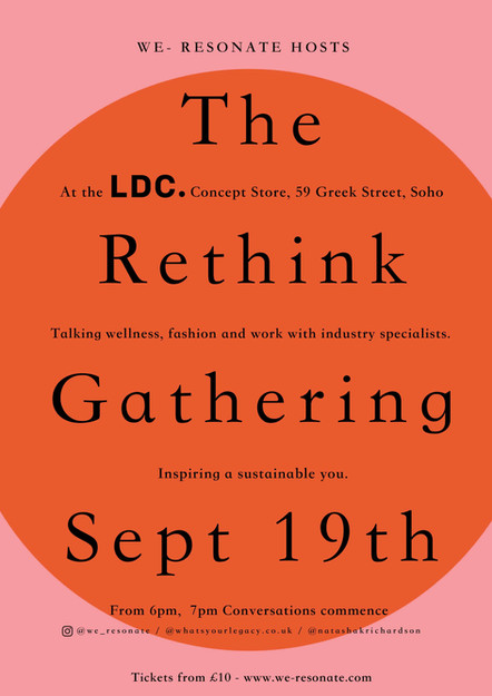 The Rethink Gathering.jpg