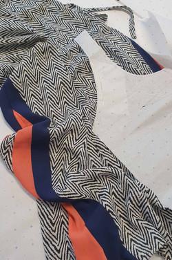LONG-DRESS-2.jpg
