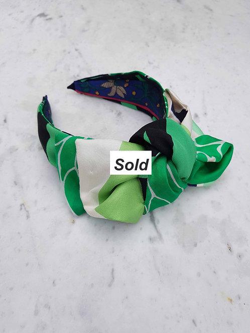 Nouveau Headband