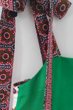 GREEN-DRESS-3.jpg