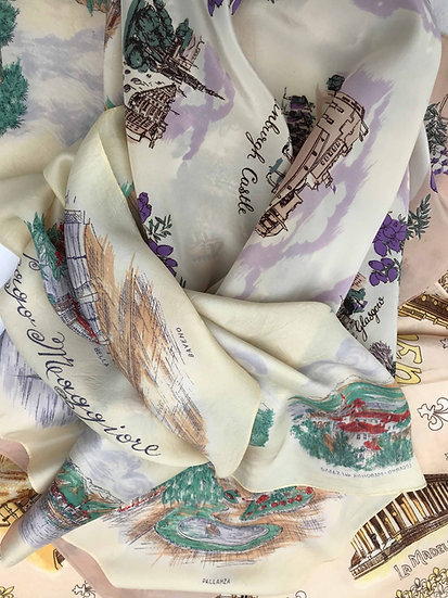Your Fabrics ~ Dress, Kimono or Top (Deposit)