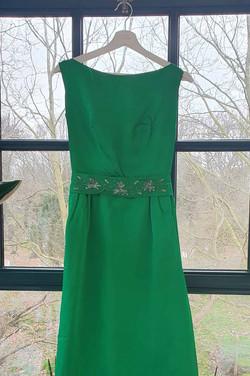 GREEN-DRESS-4.jpg