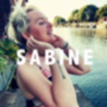 WeR-SABINE.jpg
