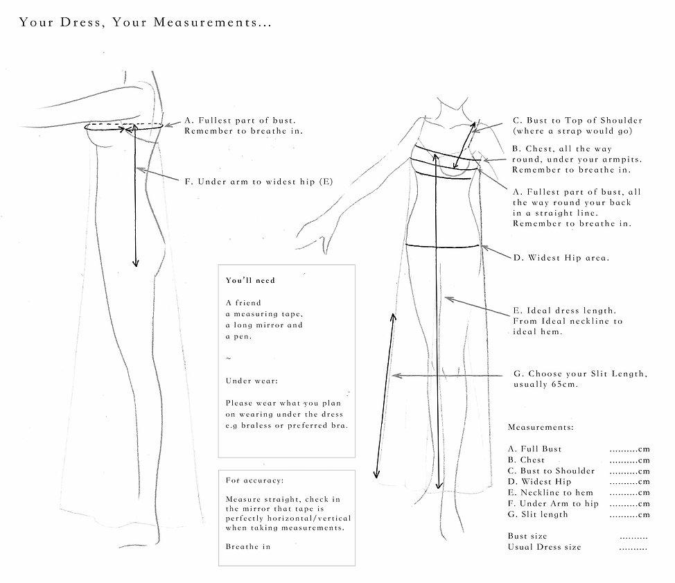Measurements-A--G.jpg