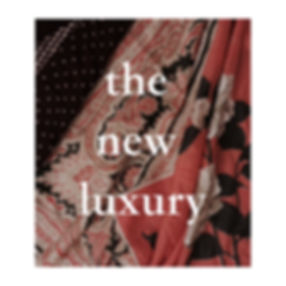 5 the new luxury.jpg