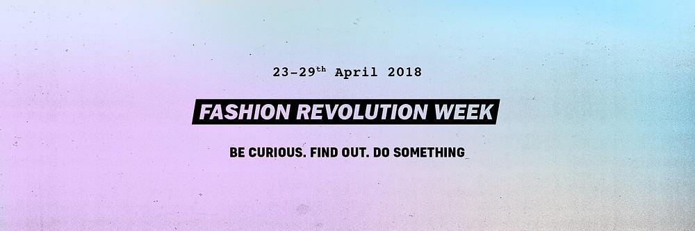 fashion revolution banner