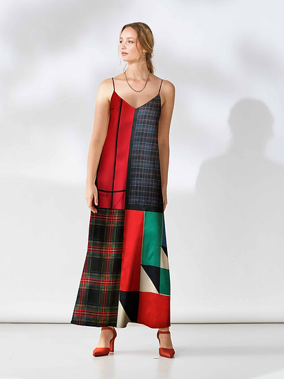 The Robbie Dress, Kimono or Top (Deposit)
