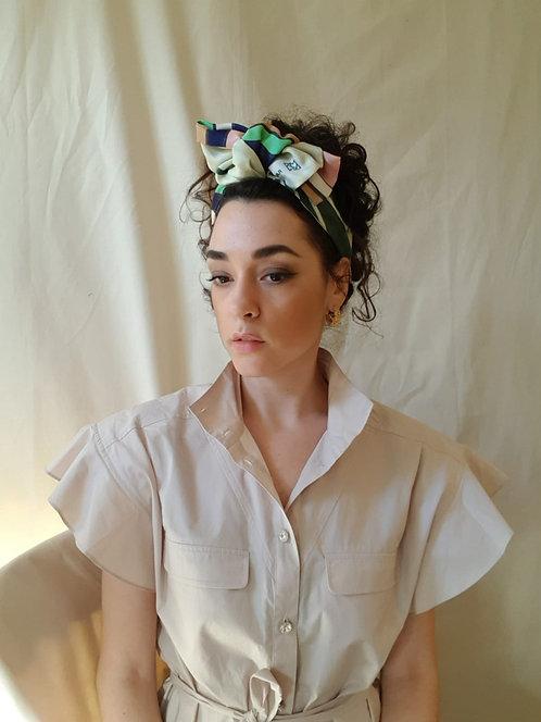 Sarah Headband