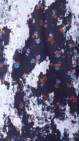 McQ Spring 15 Menswear
