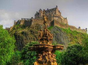edinburgh-castle-scotland.jpg
