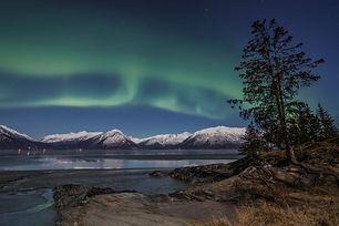 Alaska Northern Lights.jpg