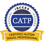 Certified Autism Travel Professional.png