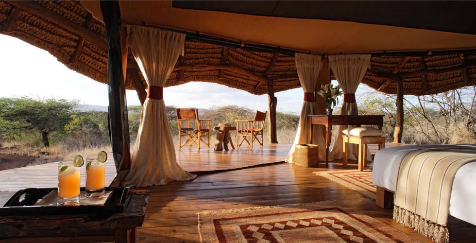 African Tented Camp room.jpg