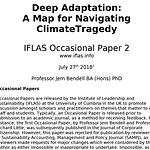 Deep-Adaptation-a-map-for-navigating-cli
