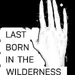 Last Born in.png