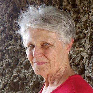 Radical Regeneration with Carolyn Baker