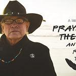 Prayer for the EArth.jpeg