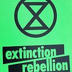 Extinction Rebellion.jpeg