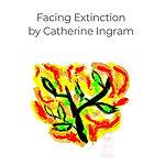 Facing Extinction Online Essay.jpg