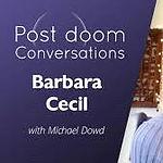 Post Doom Conversations.jpeg
