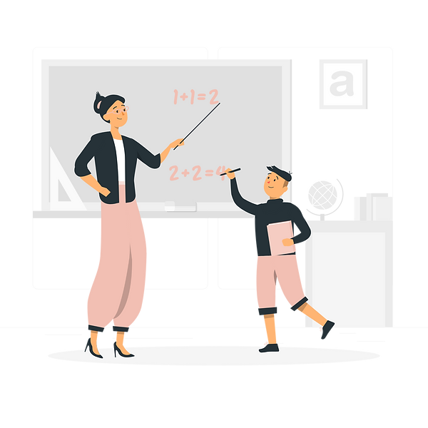 Teaching-rafiki.png