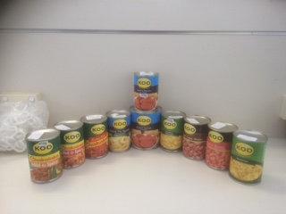 Koo Products