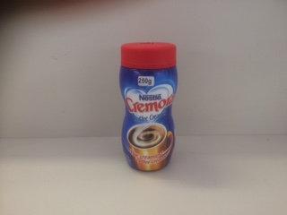Nestle Cremora 750g