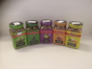 Pakco Products