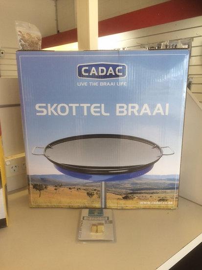 Cadac Skottel Braai