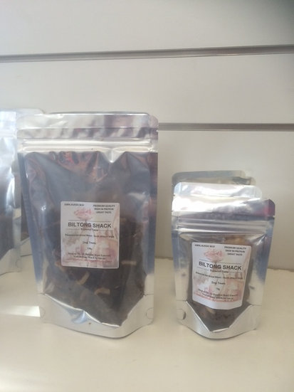 DOG Treats 70g