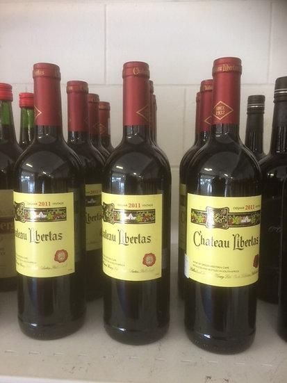 Stellenbosch Wines