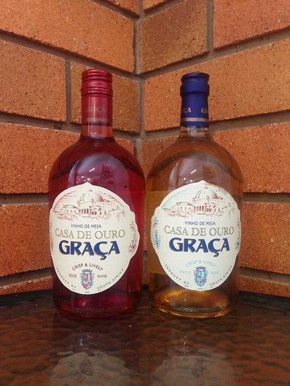 Graca Wines