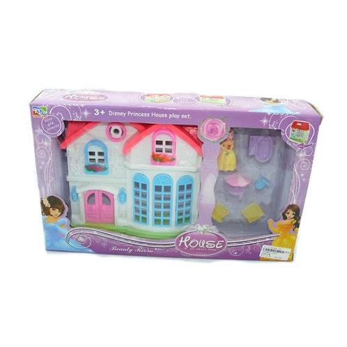 11-256-5 Домик для кукол в/к