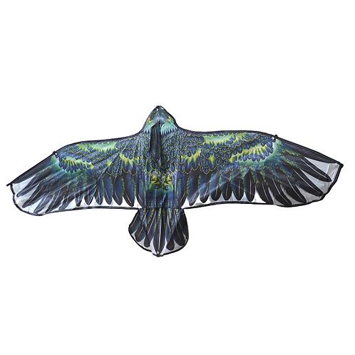 10-094-71 Воздушный змей S0277