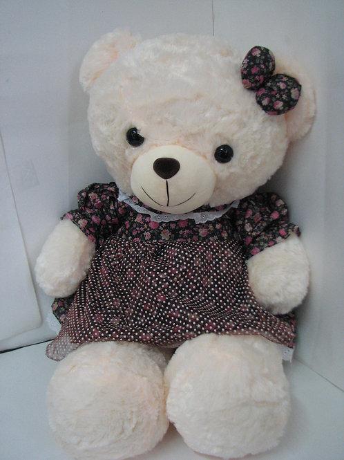 04-305-70 МИШКА Мягкая игрушка