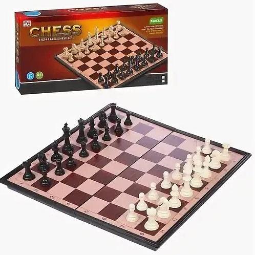25-032 Шахматы . игр.поле 36*36