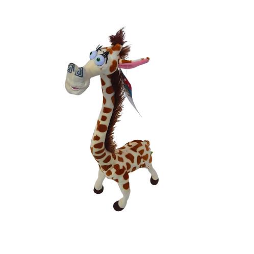 04-004-4 Жираф