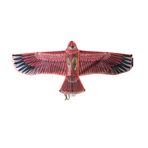 10-094-73 Воздушный змей S0280