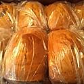 Pumpkin Bread (seasonal)