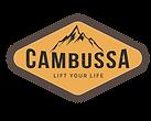 Cambussa.png