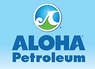 aloha petroleum.png