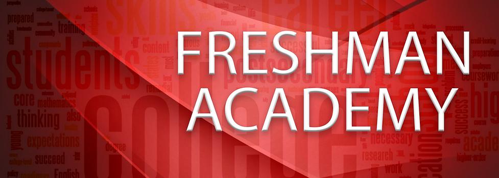 freshman academy banner.png