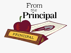 124-1246176_principals-march-2018-newsle